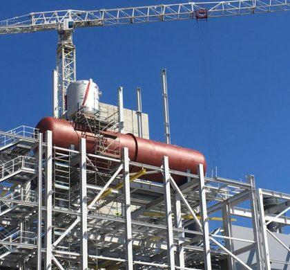 VuC Bioheat – ongoing 2021/2022